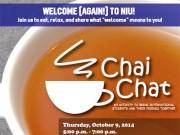 chai-chat-2