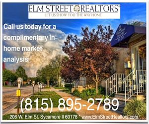 Elm Street Realtors