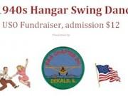 hangerswingdance