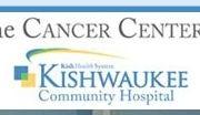 kishcancercenter