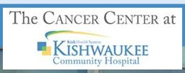 kishcancercenter