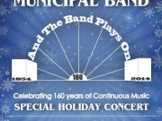 municipalbandholiday