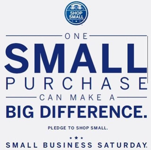 small-business-saturday[1]