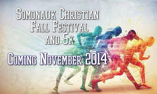 somonaukchristianfestival