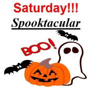 spooktacular14