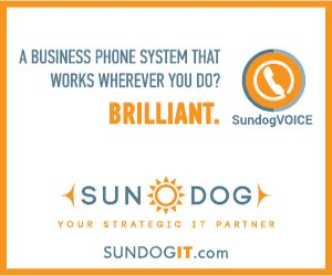 Sundog IT