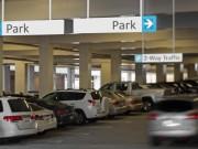 493278445_parking-lot-black-friday-e1416495375461
