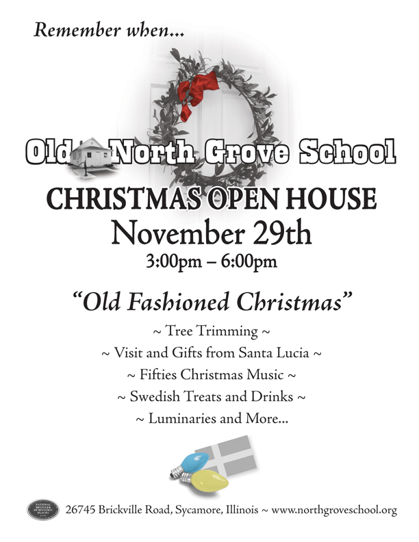 NGS_open_house_2014