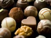 chocolatetruffles-267x300[1]