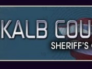 dekalbcountysheriff