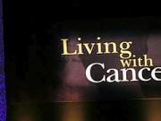 livingwithcancer