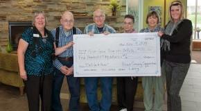 prairie-crossing-donation