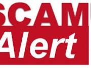 scam[1]