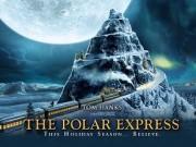 the-polar-express[1]