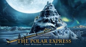 the-polar-express[1]