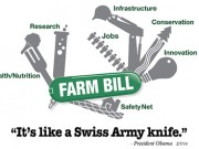 usda-farm-bill-swiss-army-knife[1]