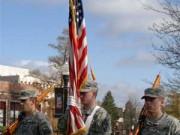 vets-flag-2012-2
