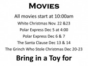 Free-Holiday-Movies-662x1024[1]