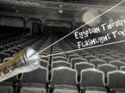 FlashlightTourPhotoTF[1]
