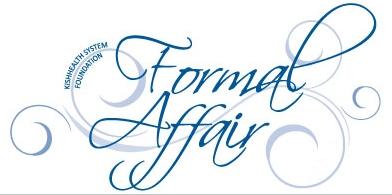 formalaffair