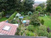 Claire_Gregorys_Permaculture_garden[1]