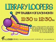 Library_Loopers[1]