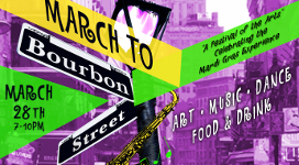 MarchToBourbonStreetTF[1]