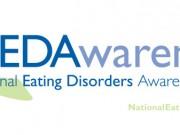 NEDAwareness_Logo-Color-600x253
