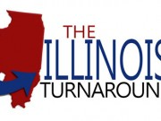 TheIllinoisTurnaroundLogo[1]