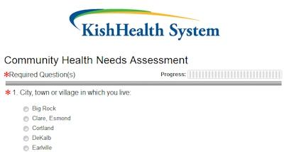 kishcommunityneedssurvey