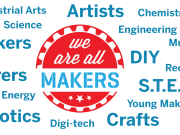 makers2014[1]