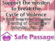 safepassagechoc