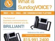 sundogvoice2