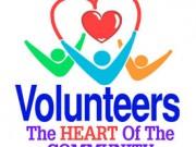 volunteers[1]