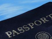 ExpatPassport