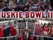 Huskie-Bowl[1]
