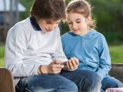 KidsBilingualApps-square