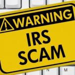 TaxScams2015
