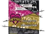 betties-march-bout[1]