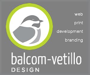 Balcom-Vetillo