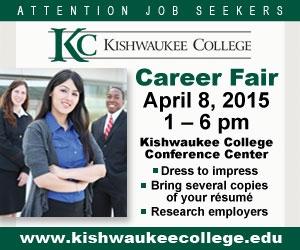 Kishwaukee College