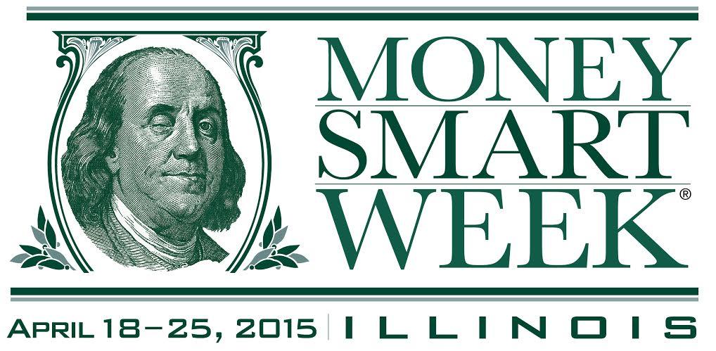 moneysmartweek15