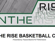 ontherisebasketballclinic