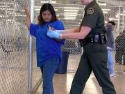 prisonreform
