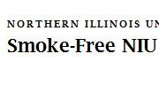 smokefreeniu