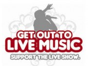 supportlivemusic1