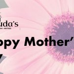 Mothers-day-1024x629