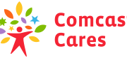 comcast-cares-logo[1]