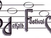 dekalb-festival-chorus
