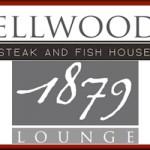 ellwoodsteak